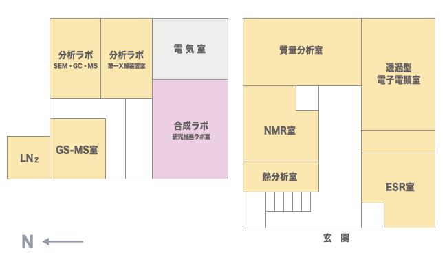 bushitsu-map1.png