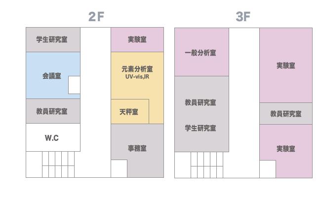 bushitsu-map2.png
