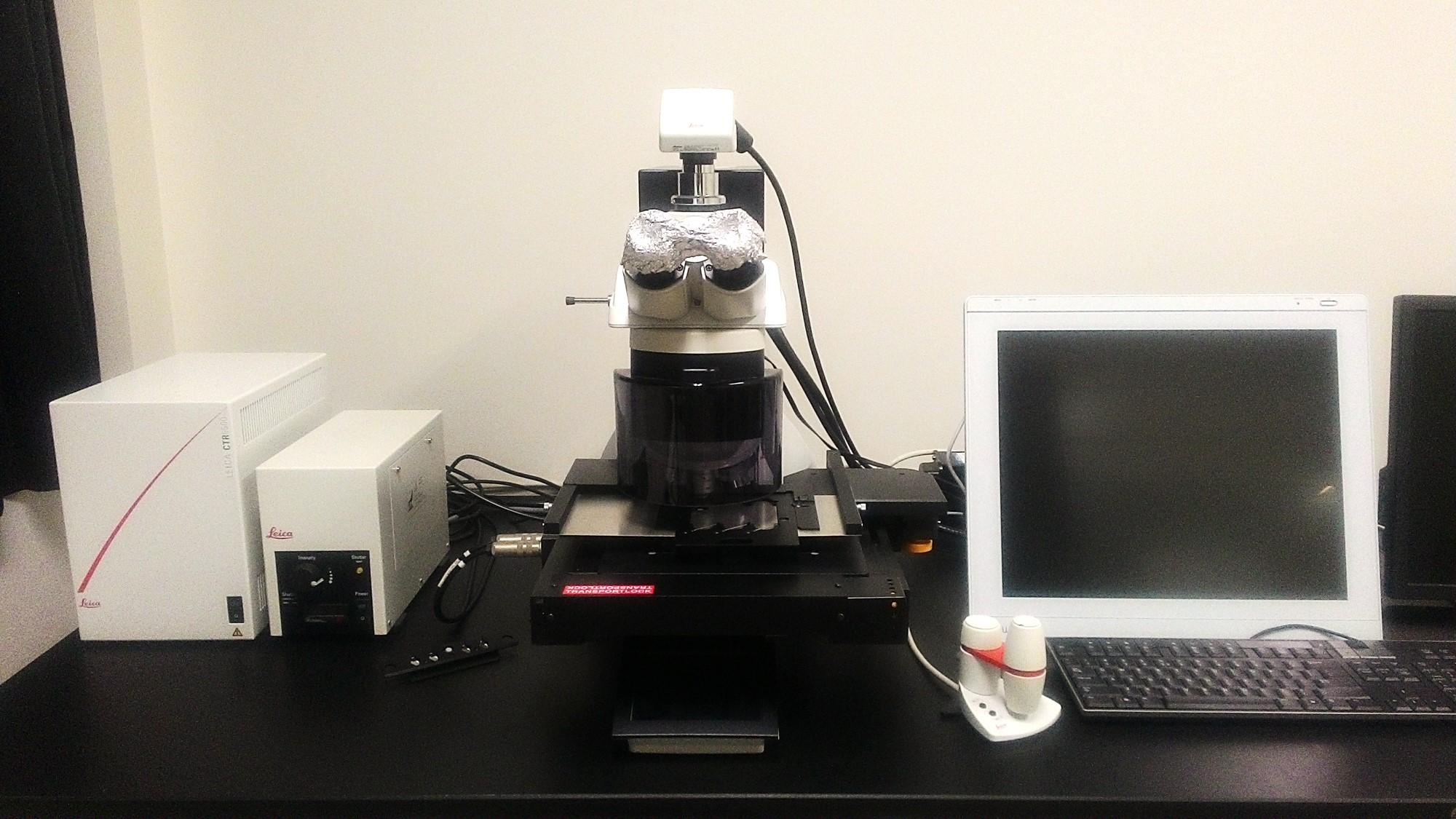 lasermicro.jpg