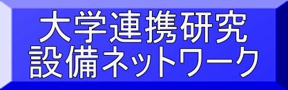 netwoek_logo.png
