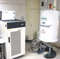 01.NMR_400 MHz.JPG